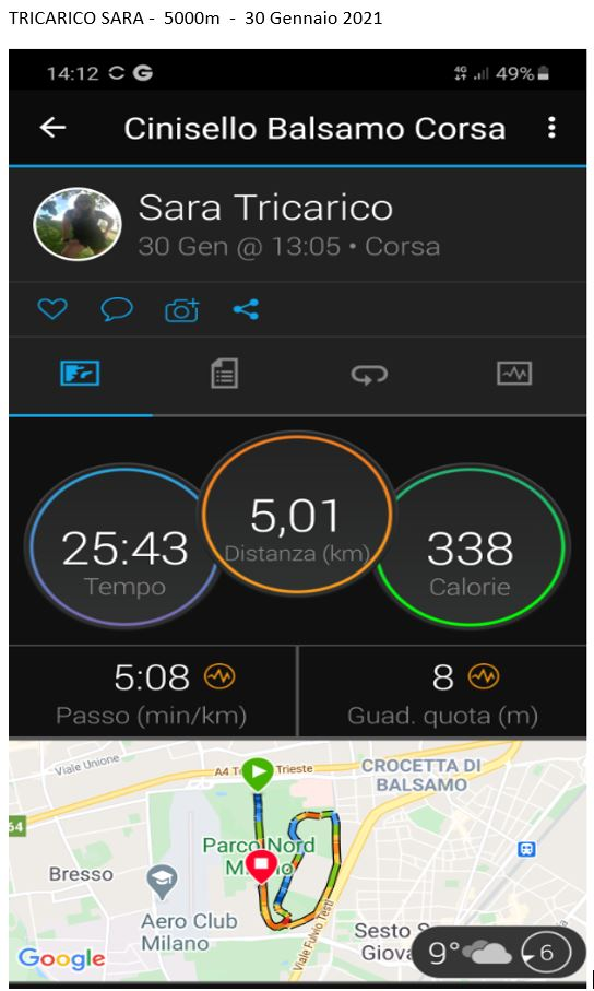 Tricarico-Sara-30-Gennaio