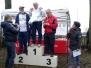 Campionato regionale Individuale Master di Cross - Monza 11.07.2017