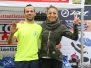 Cinisello di Corsa 2017 - Cinisello Balsamo 01.10.2017