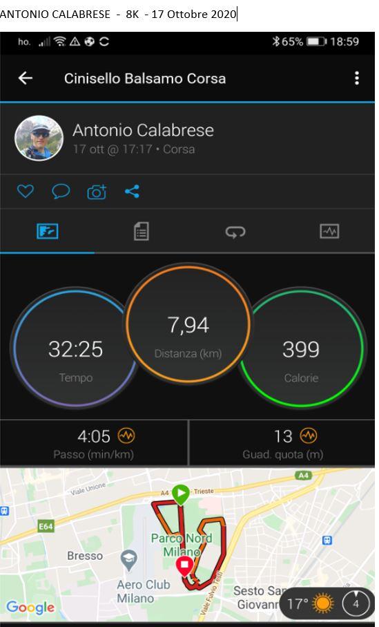 Calabrese-Antonio-17-Ottobre