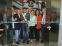 Foto di Orazio G. Vezzosi - Inaugurazione Sede Sociale - Cinisello Balsamo 20.09.2019