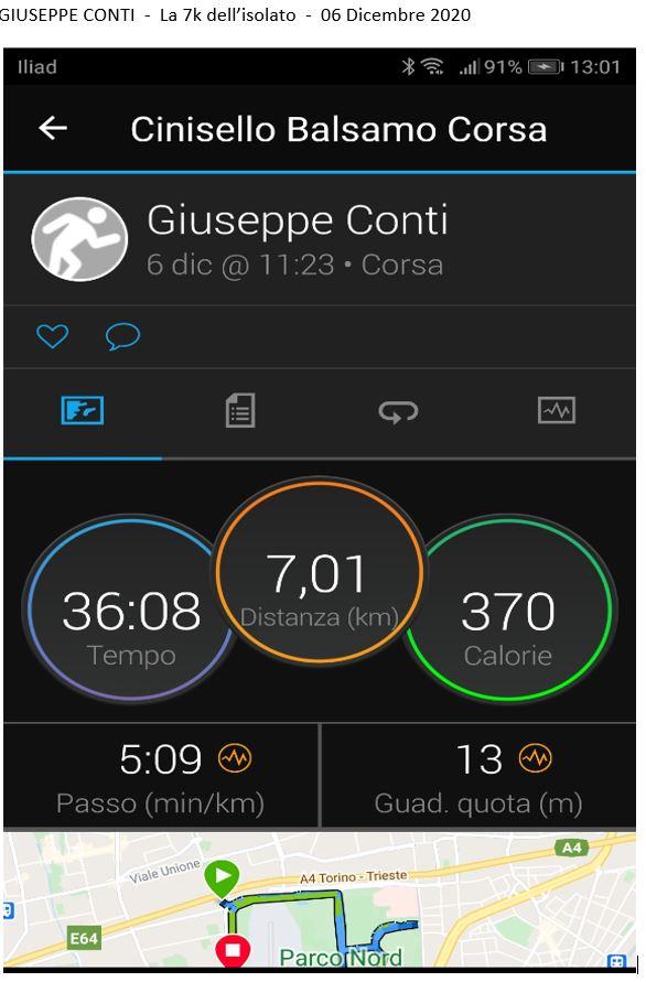 Conti-Giuseppe