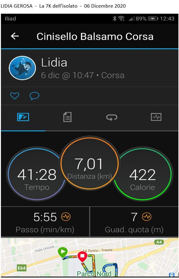 Gerosa-Lidia
