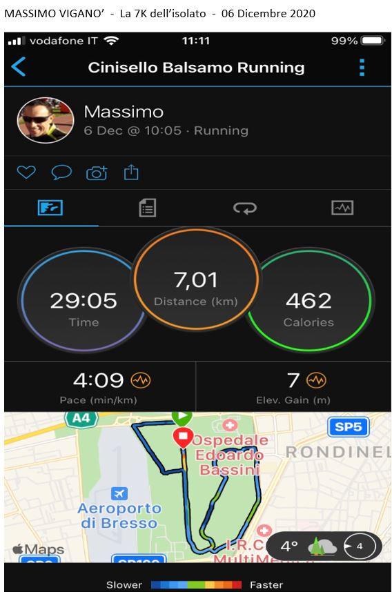 Viganò-Massimo
