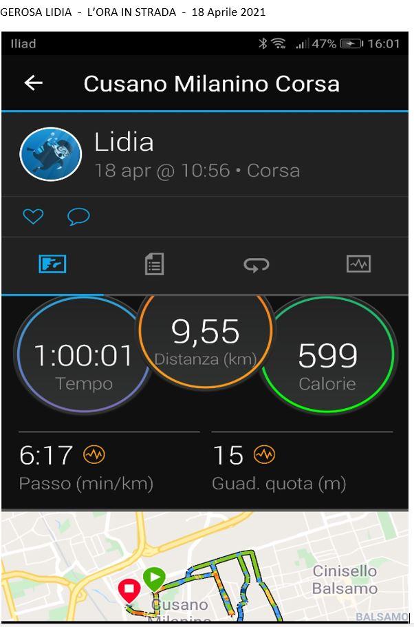 Gerosa-Lidia-18-Aprile