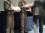 Premiazioni Corrimilano 2016 - Sesto San Giovanni 20.01.2017