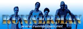 banner-runnerman-net