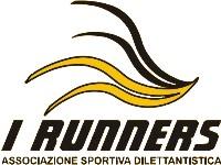 irunners-logo_200_x_150