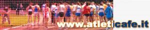 logo_atleticafe