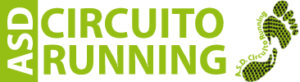 circuito running