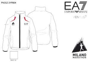 giacca MM17_volontari
